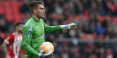 """Van der Hart kiest voor Polen: """"Bij bezoek onder indruk geraakt"""""""