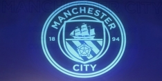 Manchester City stapt naar CAS vanwege onderzoek UEFA
