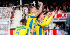 Suikeroom wil RKC helpen 'stabiele Eredivisie-club' te worden