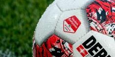 Brabantse KKD-clubs vrezen coronagevolgen voor lange termijn