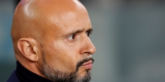 AEK Athene stelt Cardoso aan als vervanger van Jimenez