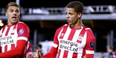 PSV presenteert nieuw uitshirt: niet iedereen is blij met het tricot