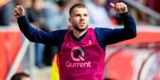 'PEC Zwolle heeft Nieuwkoop en Mous op de korrel'