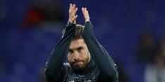 Ramos geeft vanmiddag uitsluitsel over toekomst bij Real Madrid