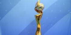 Belgen fluiten FIFA terug: geen interesse in WK Vrouwen 2023