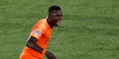 'Promes nadert akkoord met Ajax: terugkeer naar Nederland lonkt'