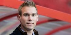 FC Twente Vrouwen verlengt met trainer en technisch manager