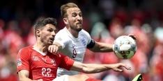 Engeland neemt strafschoppen beter en wint troostfinale