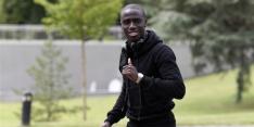 Real Madrid pakt door en betaalt 53 miljoen euro voor Mendy