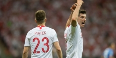 Groep G: Polen stevent af op EK, Oostenrijk profiteert optimaal
