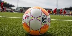 FC Emmen vergroot Peruaans contingent met La Torre