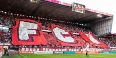 FC Twente Vrouwen kennen loting voorronde van de CL