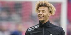 FC Emmen pikt transfervrije pechvogel Payne op bij Excelsior
