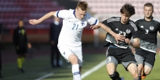 Fortuna Sittard haalt Fins international Karjalainen