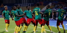 Portugees volgt Seedorf op als bondscoach van Kameroen