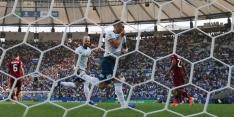 Tagliafico met Argentinië naar halve finales Copa America