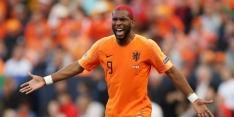 'Ajax hoopt Babel op zeer korte termijn te presenteren'
