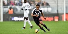 Sevilla breekt transferrecord voor verdedigend-talent Koundé