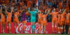 Oranje-dagboek #25: Mbappé steunt Oranje, aftellen naar finale