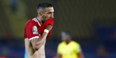 """Ziyech stopt niet bij Marokko: """"Het is een miscommunicatie"""""""