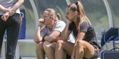 Wiegman bevestigt: Martens twijfelgeval voor WK-finale