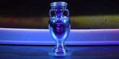 'Slecht nieuws voor Istanbul: CL-finale alsnog in Londen gespeeld'
