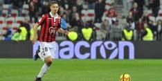'PSV legt twee miljoen euro neer voor Fransman Boscagli'