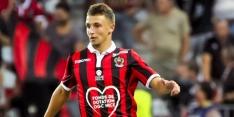 """Boscagli over stap naar PSV: """"Ik heb niet getwijfeld"""""""
