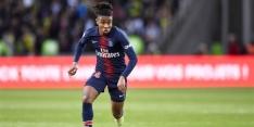 Paris Saint-Germain verkoopt aanvallers aan RB Leipzig en Lille