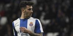 Atlético Madrid heeft weer beet en betaalt flink voor Hermoso