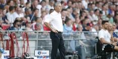 LASK wint van Basel en dat is slecht nieuws voor Nederland