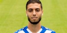 Fraaie doelpunten bezorgen Heerenveen en Zwolle oefenzege