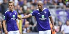 Anderlecht neemt financiële maatregelen en vraagt spelers gunst