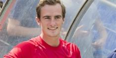 Mous steekt hand in eigen boezem na twee fouten tegen PSV