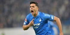 Schreuder raakt weer speler kwijt aan Leverkusen van Bosz