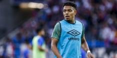Uitschakeling in voorronde Champions League doet pijn bij Malen