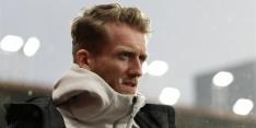 Dortmund breekt met Schürrle, Kjaer definitief naar AC Milan