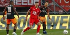 PSV slijt overbodige Sainsbury definitief aan Israëlische club