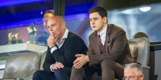 Jordania wil twee miljoen van Den Bosch, KKD-club eist tonnen