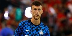 Bayern huurt Perisic voor één seizoen met optie tot koop