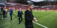 "PSV zonder Bruma en Sadílek: ""Wordt niet makkelijk"""