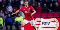 'Schwaab en Gutí de meest logische vervangers PSV-duo'