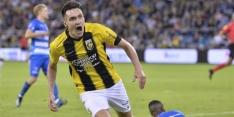 Vitesse verkoopt begeerde Karavaev op slotdag aan Zenit