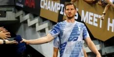 'Ajax botst op financiële grenzen bij deal Vertonghen'