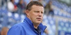 PEC Zwolle vindt in jeugdspeler van Bordeaux elfde versterking
