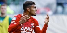 """Huiberts over Ajax-flirt: """"Wijndal heeft level Eredivisie uitgespeeld"""""""
