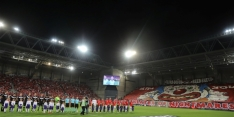 Feyenoord-opponent Hapoel Beer Sheva verliest in beker