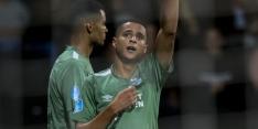 Gullit pleit voor koerswijziging als Ihattaren voor Marokko kiest