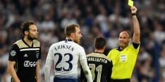 Ajax krijgt ervaren Mateu Lahoz als arbiter op bezoek bij APOEL