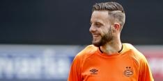 'FC Utrecht verlost Ramselaar van hopeloze situatie bij PSV'